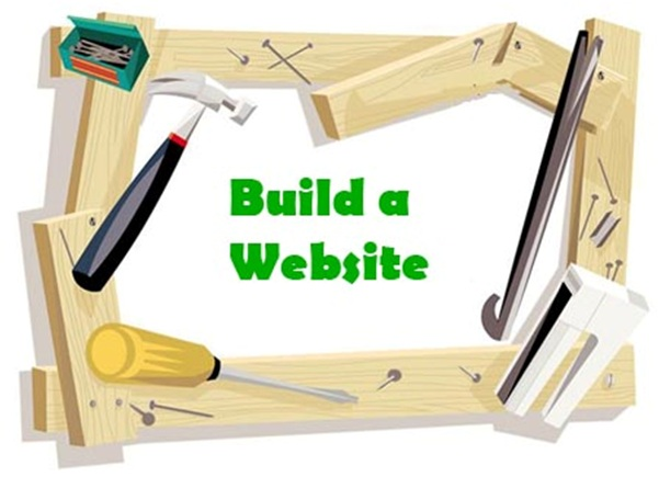 Top Things to Consider When Building Your Business Website
