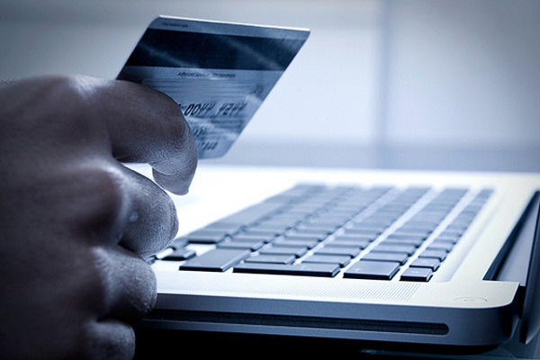 What Does An Offshore Merchant Account Have To Offer