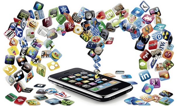 Is the end nigh for mobile apps