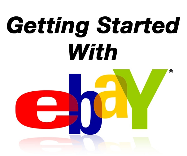 getting-started-with-ebay