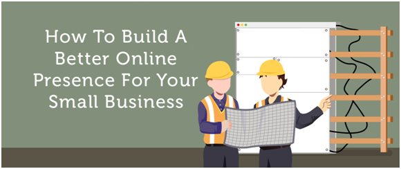 how-to-build-your-small-business-online