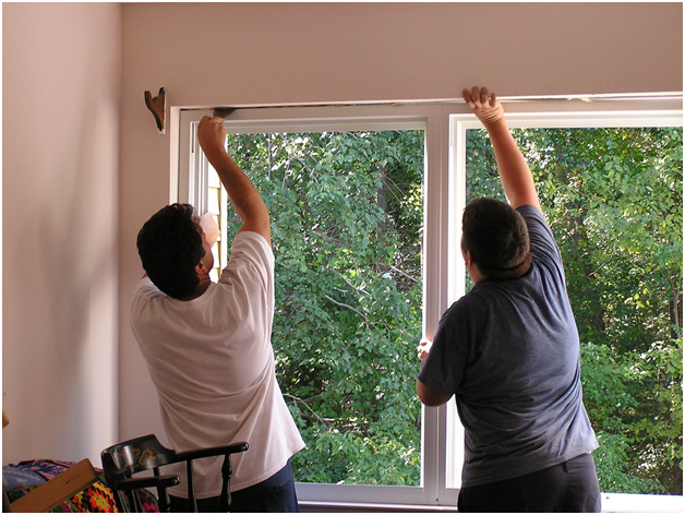 five-signs-that-your-windows-need-replacing