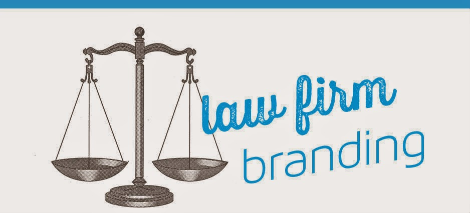 online-marketing-for-lawyers