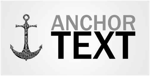 the-effects-of-anchor-text