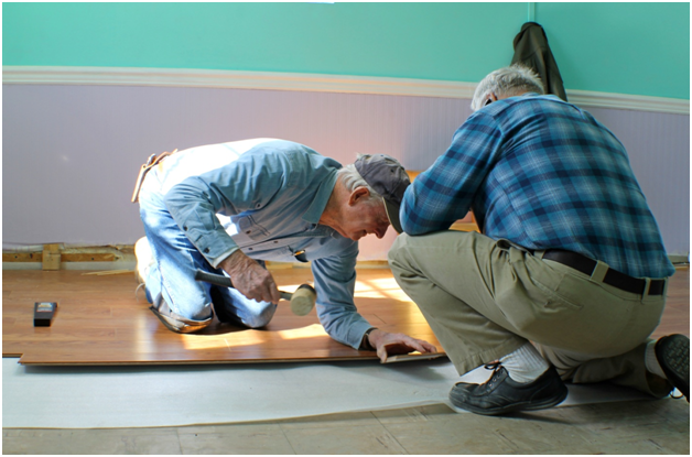 the-latest-trends-in-laminate-flooring