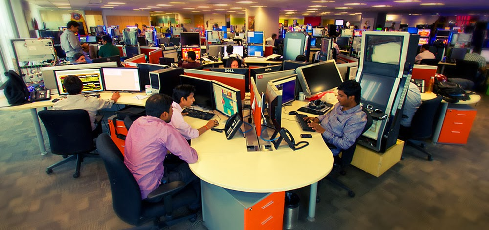 it-sector-in-noida-offers-ample-job-opportunities