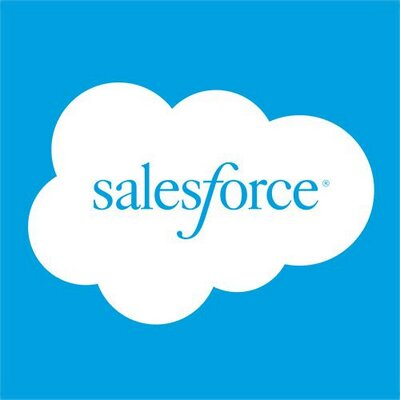salesforce-tools-have-much-on-offer-for-your-business-in-terms-of-knowledge-management