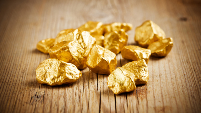 why-does-gold-price-go-up-in-financial-crisis