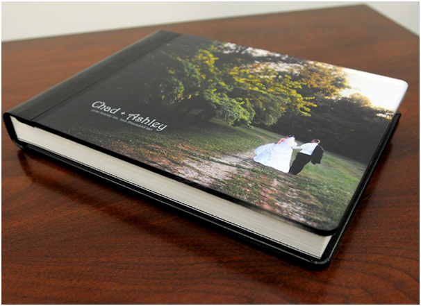 best coffee table books ways to make your wedding memories last trenchpress 12533